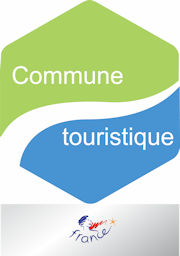commune touristique - le grand village plage